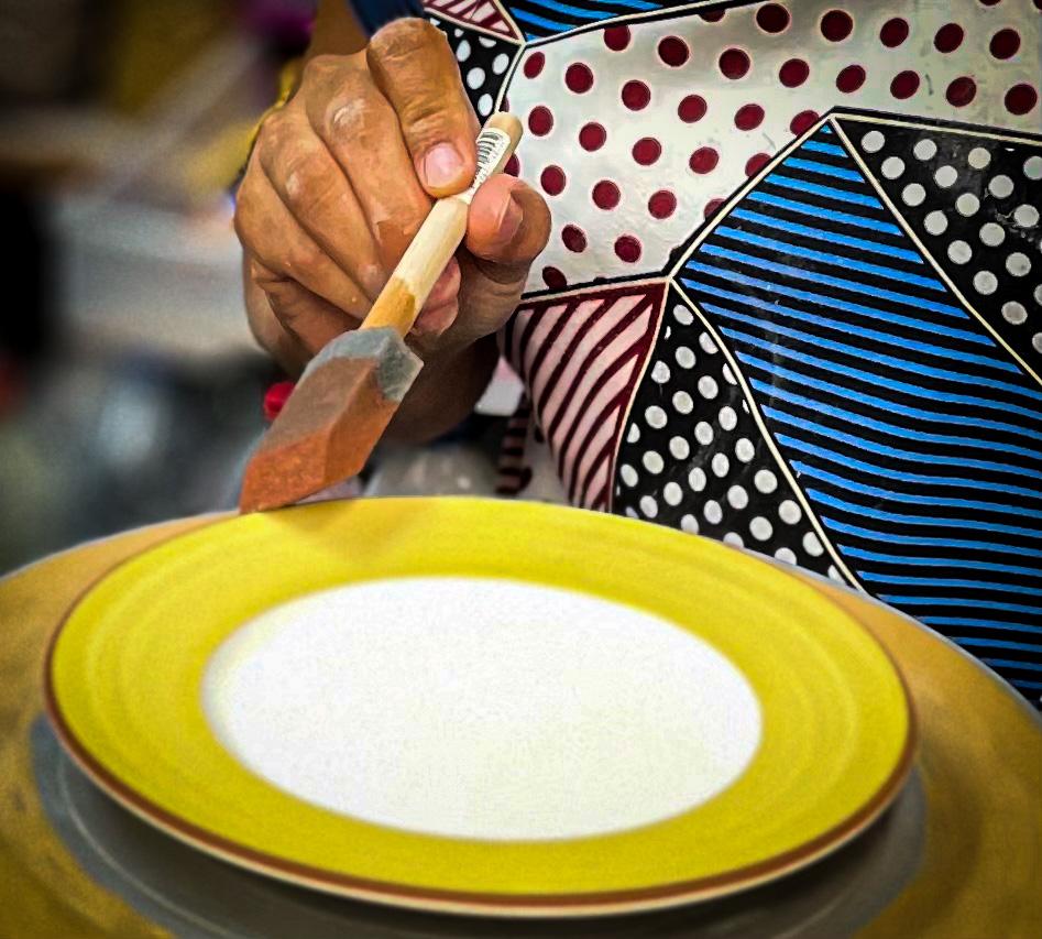 working hands marcia